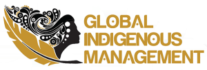 Global Indigenous Management